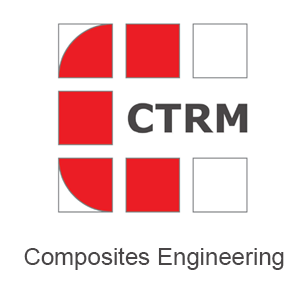 CTRM Composite Engineering